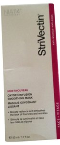 StriVectin Oxygen Infusion Smoothing Mask, 1.7 oz.