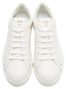 Fendi Sneakers Sneakers WHITE Athletic