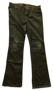 JOE'S Jeans Joe's Icon Muse Boot Cut Jeans-Dark Rinse