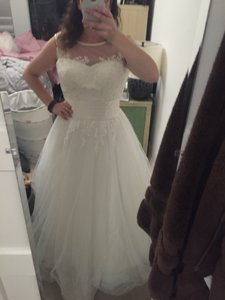 Sweetheart Clothing Sweetheart Dress Wedding Dress