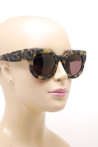Valley Eyewear VALLEY Eyewear