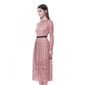 Endless Rose Dress