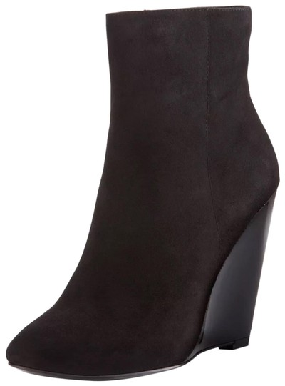 Preload https://img-static.tradesy.com/item/19954631/pour-la-victoire-black-ravel-suede-bootsbooties-size-us-85-regular-m-b-0-1-540-540.jpg