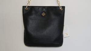 Tory Burch Leather 100% Cross Body Bag