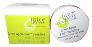 Juice Beauty Juice beauty face Apple peels