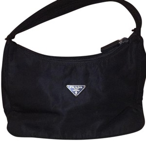 Prada Hobo Bag - item med img