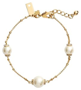 Kate Spade NEW kate spade New York Wisdom of Pearls 7