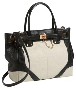 Rachel Zoe Handbag Shoulder Bag