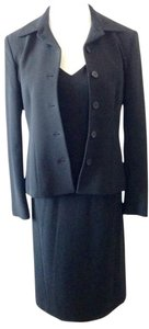 Jones New York Platinum Jones New York Platinum Dress Suit