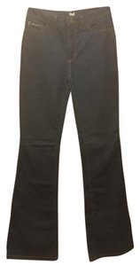 Dolce&Gabbana jeans Boot Cut Pants Denim