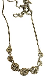 Givenchy Givenchy Necklace 60367377-NY0