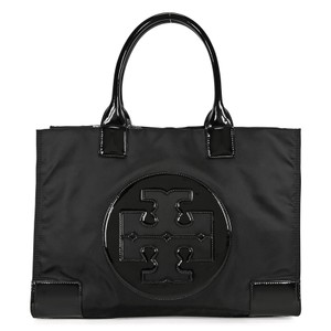 Tory Burch Coach Women's 53467-libcy Red Tote in Black