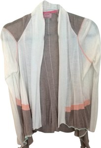 Ted Baker 1 Cardigan