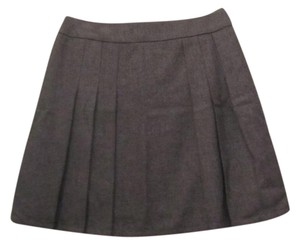 Esprit Skirt Grey/Multi