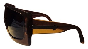 Karen Scott Karen Walker Sunglasses