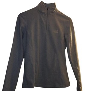 The North Face The North Face Fleece pull over