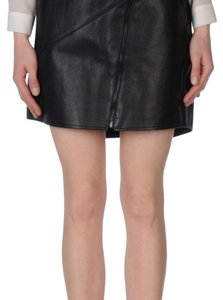 Tibi Mini Skirt