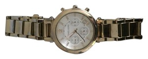 Michael Kors Michael Kors Gold Watch
