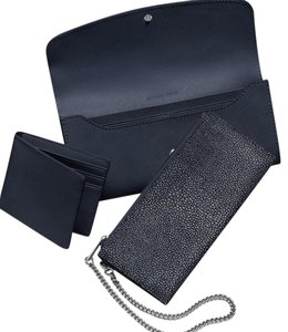 Michael Kors Michael Kors Large 3 In 1 Wallet