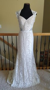 Wtoo Willowby Twilla 57114 Wedding Dress