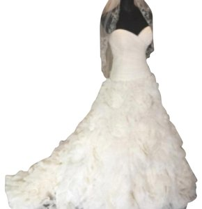 Watters & Watters Bridal Dress