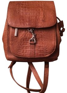 Joan & David Backpack