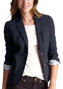 Gap Navy Blazer