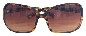Oliver Peoples Gorgeous