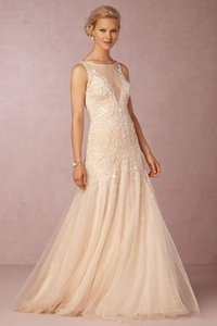 BHLDN Josina Gown Wedding Dress