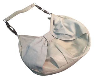 John Galliano Hobo Bag