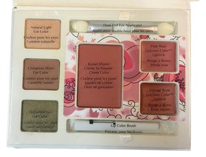 Other Mary Kay Signature Palette