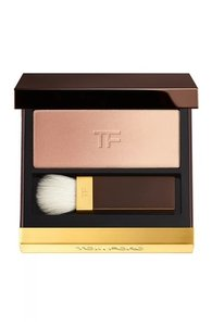 Tom Ford eye and cheek shadow, .15 oz.