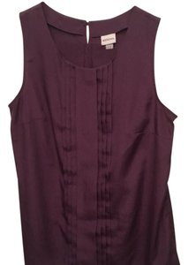 Merona Top Purple