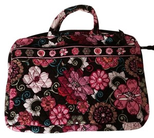 Sale- Vera Bradley! Laptop Bag