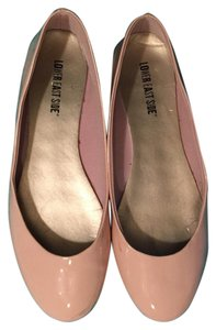 Other Nude Flats
