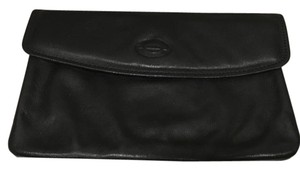 Rolfs Wristlet in Black