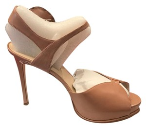 Nine West Natural Formal