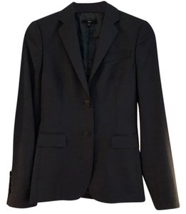 Boss by Hugo Boss Grey brown Jacket