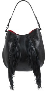Christian Louboutin Hobo Bag
