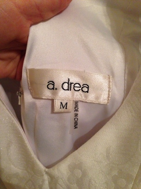 A. Drea for Nordstrom Dress