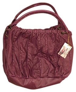 Urban Outfitters Tote in Purple