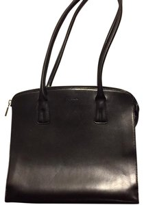 Furla Tote in Black