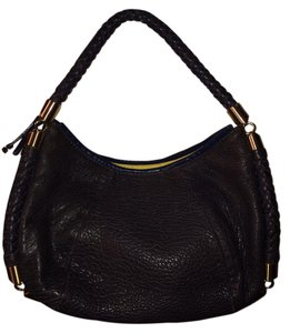 Antonio Melani Hobo Bag