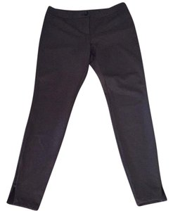 The Limited Skinny Pants Brown