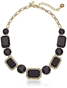 Kate Spade Kate Spade New York Jackpot Jewels Necklace