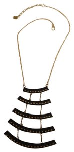 Karen London Karen London Necklace