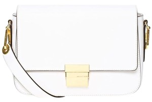 Michael Kors Tb Lv Gucci Prada Chanel Shoulder Bag