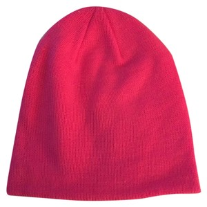 H&M Basic Pink H&M Hat!
