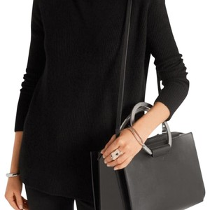 The Row Tote