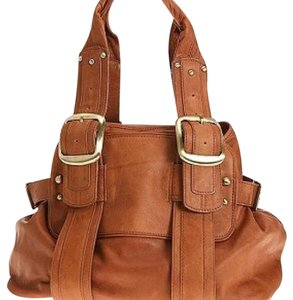 Sabina Hobo Bag